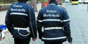 MULTE POLIZIA MUNICIPALE 300x150