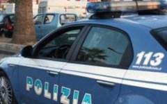 Strappa la borsa ad una fiorentina, arrestato dopo inseguimento