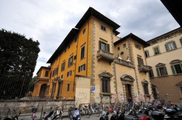 Universit test d ammissione aspiranti architetti meglio - Portale architetti roma ...