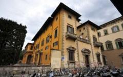 Arte, morto lo storico Gabriele Morolli