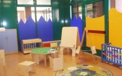 Pisa, maestra d'asilo arrestata: al vaglio la posizione di altre due maestre