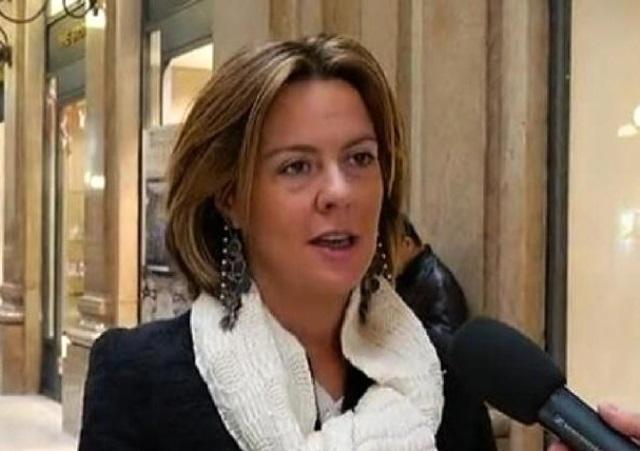 Meningite: i consigli del Ministero per chi si reca in Toscana
