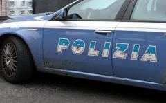 Firenze: ladri presi dopo 5 furti in sequenza, tentano la fuga in bus