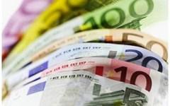 Iva: Coldiretti, se sale effetto valanga sull'88% della spesa delle famiglie