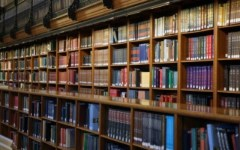 Libri, ad ottobre a Firenze Bibliopride