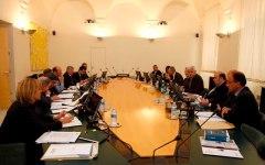 Mps, rinviata approvazione del piano di ristrutturazione
