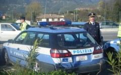 Truffatore seriale mette a segno 50 colpi in Toscana