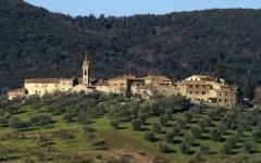 Ambiente, Siena capitale dello sviluppo sostenibile