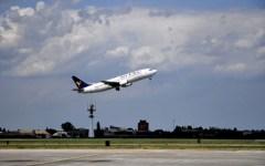 Pisa: sciopero all'aeroporto Galilei dalle 12 alle 16  del 12 febbraio. I voli assicurati