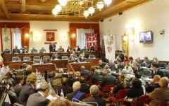 Ecco i vitalizi degli ex consiglieri regionali della Toscana