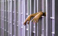 I detenuti del carcere di Siena mettono in scena «il Gioco dei musei»
