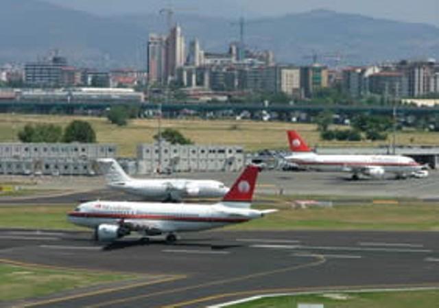 Aeroporti: Firenze; Nencini, si faccia rispettando ambiente