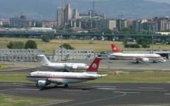 Aeroporti toscani: mancano 100 milioni per la pista di Peretola. Ma Riggio (Enac) assicura: «Prima di Pasqua la conferenza dei servizi»