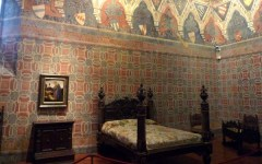 Firenze, Bargello e Cappelle Medicee: percorsi estivi e orari prolungati fino al primo ottobre