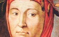 Boccaccio, settimo centenario della nascita
