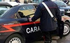 Caso Roberta Ragusa: picchia il padre, arrestato possibile testimone
