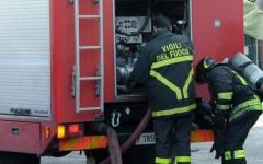 Fuga di gas, evacuata scuola nel grossetano