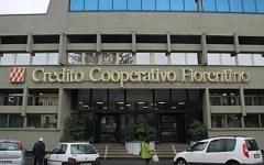 Ex Credito cooperativo fiorentino, la Presidenza del Consiglio chiede di costituirsi parte civile