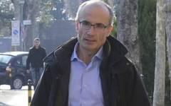 Mps: Baldassarri torna libero, la Cassazione accoglie il ricorso della difesa