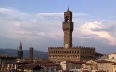 Paghe del Comune di Firenze, 25 indagati dalla Corte dei Conti