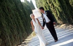 Matrimoni: oltre 6.000 stranieri dicono sì in Italia