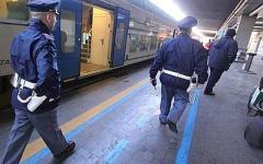 Firenze, arrestato truffatore per aver tentato di corrompere i poliziotti