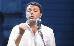 Pronto il tranello per Matteo Renzi