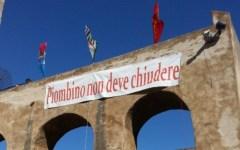 Piombino, Federacciai a gamba tesa sulla Lucchini: violenta polemica con Regione, Governo, sindacati