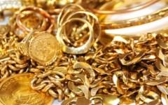 Arezzo: cinque chili d'oro per ogni assunzione. Garanzie della Regione per le aziende orafe che offrono nuovi posti di lavoro