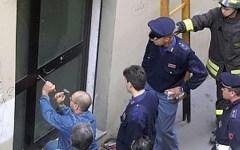 Casa, a Firenze 90 sfratti al mese