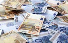 Economia: Pil italiano peggiora anche nel 2015 rispetto alla media europea (-3%). Lo dicono i dati Eurostat