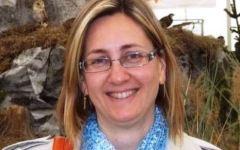 Delitto di Montecatini, chiesti 30 anni per l'ex marito della vittima