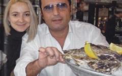 Concordia, «Schettino va arrestato, potrebbe fuggire»: ricorso dei pm al Tribunale del Riesame