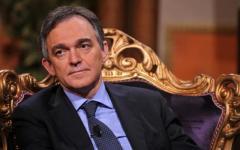 Enrico Rossi a Matteo Renzi: «Il Pd dica no al sostegno di Verdini»