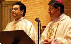 Firenze, attentato al cardinale Betori: la Cassazione annulla la condanna a Elso Baschini