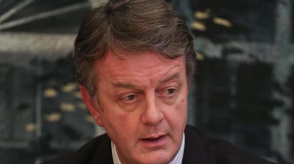 Il commissario straordinario del Maggio musicale Francesco Bianchi