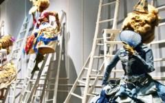 Torna a Firenze il fast fashion con Modaprima