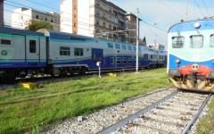 Treni pendolari: scade il 10 gennaio il bonus per i disservizi di novembre
