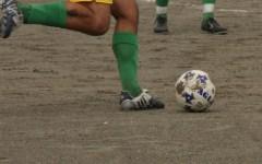 Calcio: «Negro di m.... stai zitto», 4 denunce a Lucca