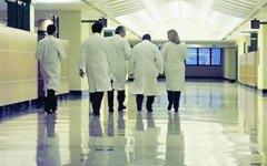 Sanità, Rossi: «Ci sono regioni che hanno salvato il sistema nazionale»