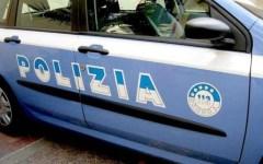 Firenze, cocaina sotto il letto: 2 arrestati