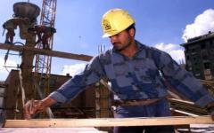 Lavoro, un terzo delle piccole e medie imprese ha licenziato