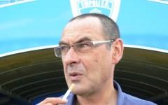 L'Empoli fa paura, ma la Juve vince: 2-0 Gol di Tevez (su punizione discutibile) e Pereyra. Pagelle