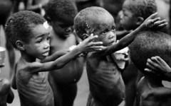 Giornata infanzia, Unicef: in 20 anni salvati 90 milioni di bambini