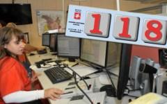 Toscana, 3 centrali del 118 e 3 per il trasporto entro il 2016