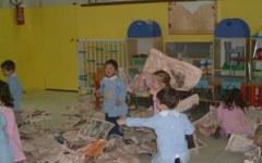 Toscana, 1,5 milioni di buoni scuola per le famiglie a basso reddito