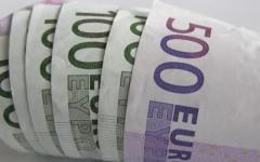 Bankitalia, in Toscana si attenua la recessione