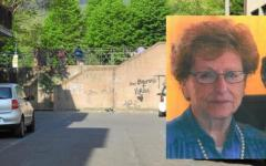 Prato, una 76 enne scomparsa da sabato