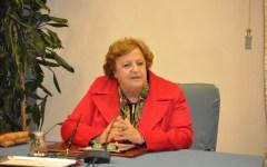 Parte dalla Toscana la riforma carceraria