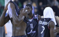 Basket, Eurolega: Siena beffata, sfuma la top 16